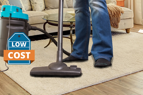 Cheap carpet cleaning los alamitos ca call us now 213 516 9812 cheap carpet cleaning los angeles ca carpet cleaning los angeles ca carpet cleaning company solutioingenieria Images