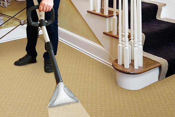 Deep Carpet Cleaning, Deep Carpet Cleaning Los Angeles CA, Carpet Cleaning Los Angeles CA, Carpet Cleaning