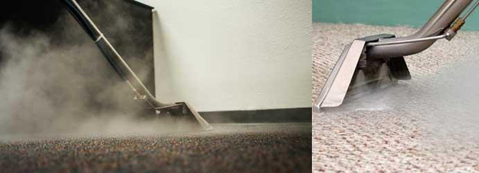 Image result for carpet cleaning melbourne