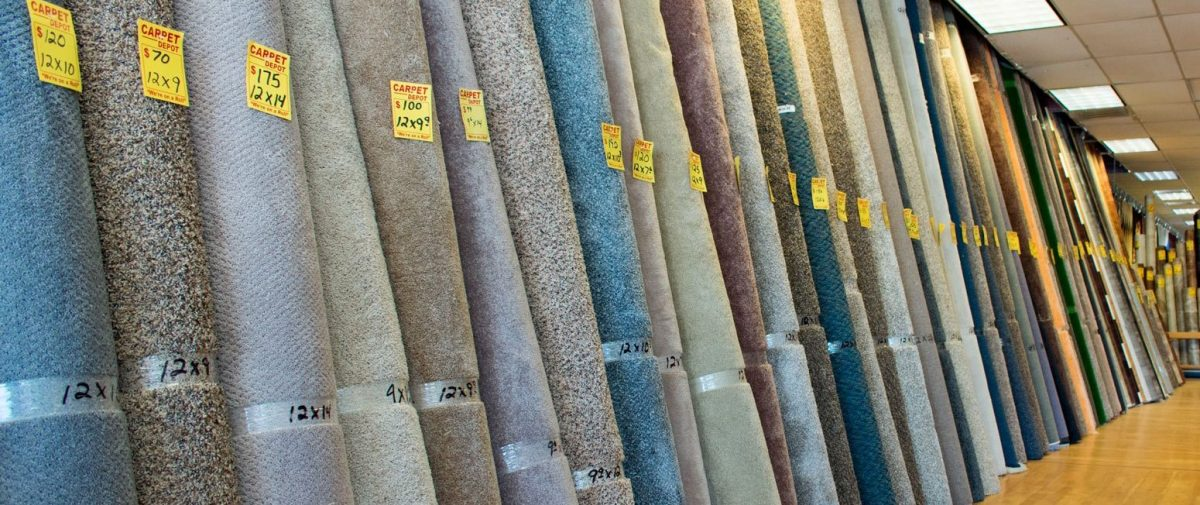 4 Uses of Carpet Remnants   Carpet Depot