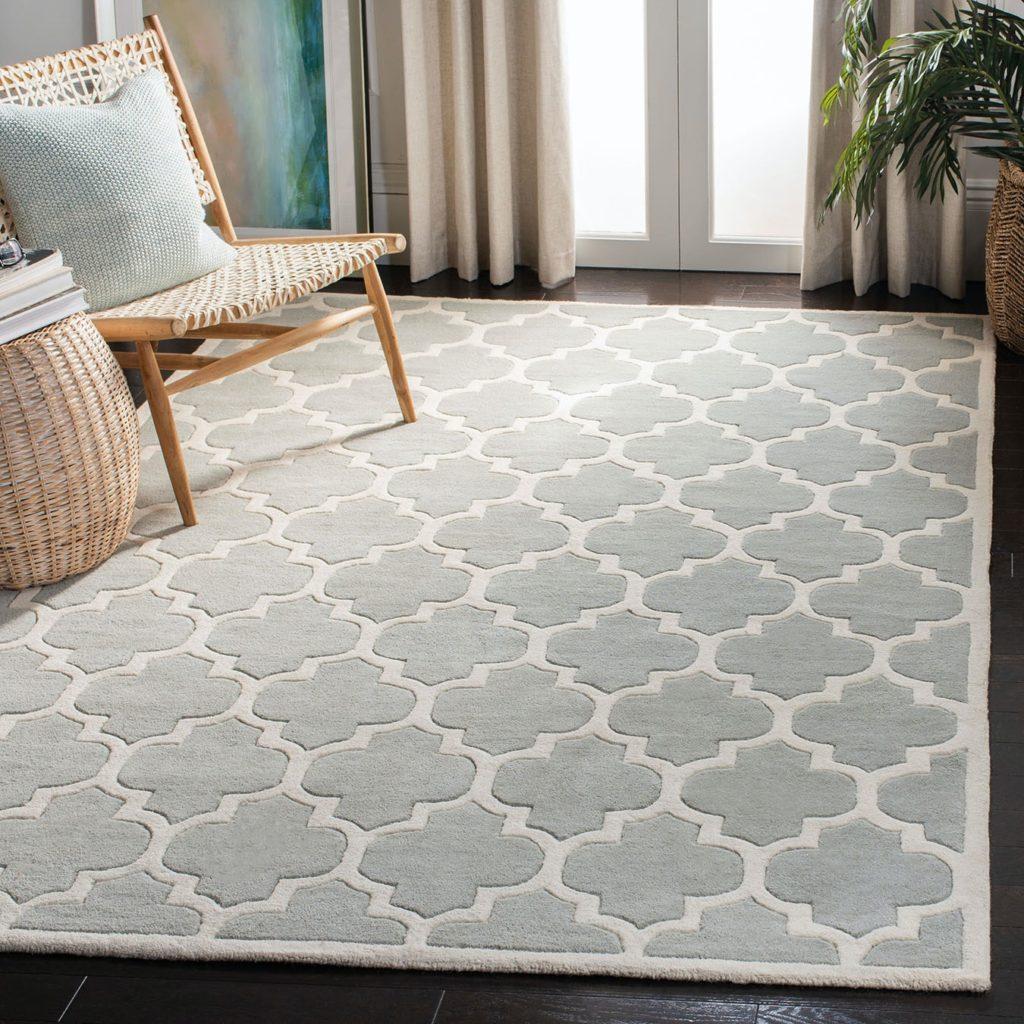 calgary carpet empire inc