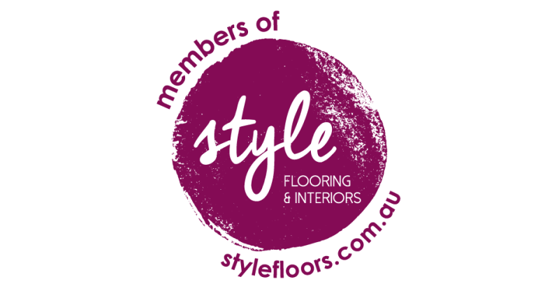 style floors logo