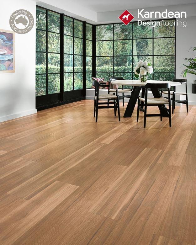 karndean design flooring stores