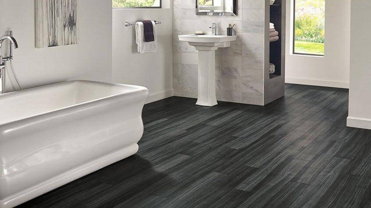 waterproof vinyl flooring carpet land