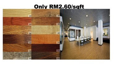 only-rm2