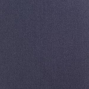 Cotone 2861
