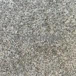 Gull Grey 945