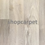 Fumed Oak 262L