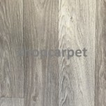 Fumed Oak 970M