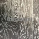 Fumed Oak 999E