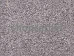 Gothic Grey 940