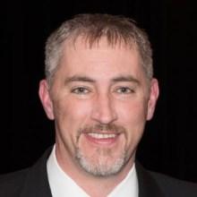 Ryan Dunn, Alliance Flooring, co-COO, VP Sales