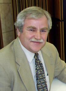 Gene Podell, Carpetland USA of Virginia