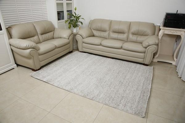 שטיח פריזה דגם כרם