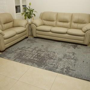 שטיח שאנל דגם 1031