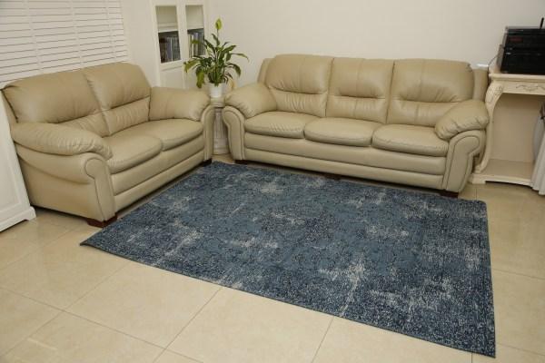 שטיח שאנל דגם 1038