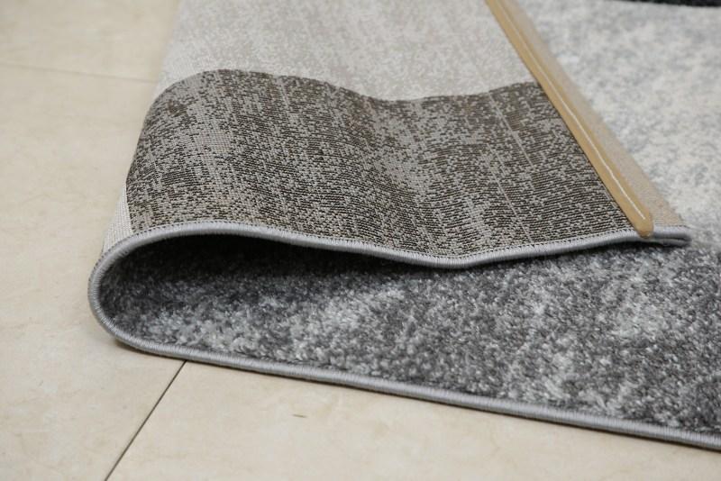 שטיחים אוזבקיים