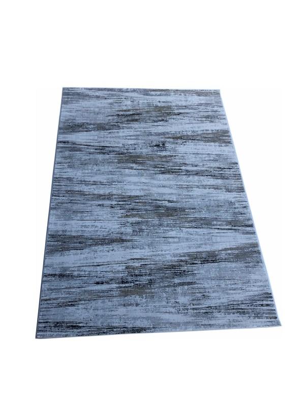 שטיח הבסטרקט דגם 132a