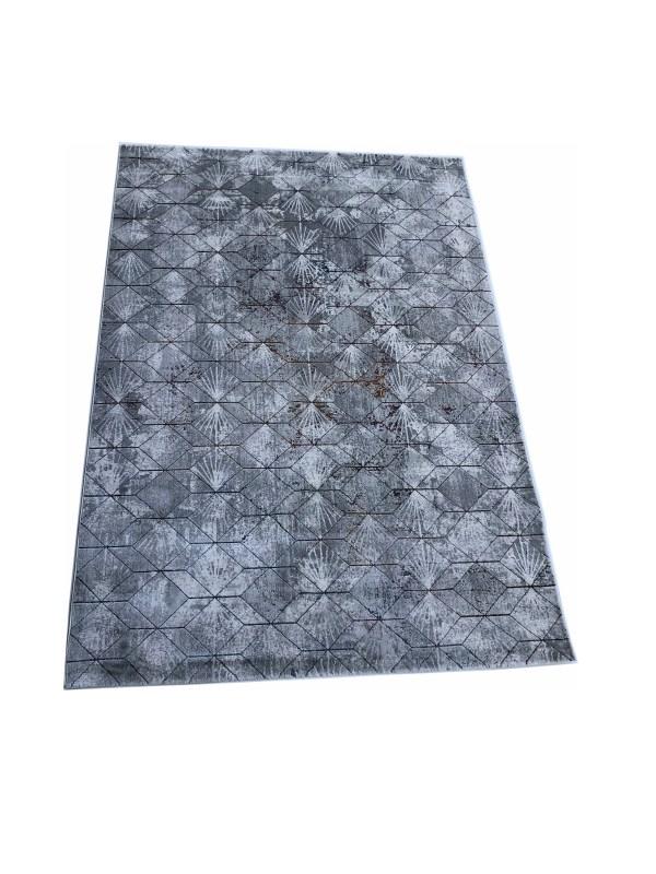 שטיח הבסטרקט דגם 144c