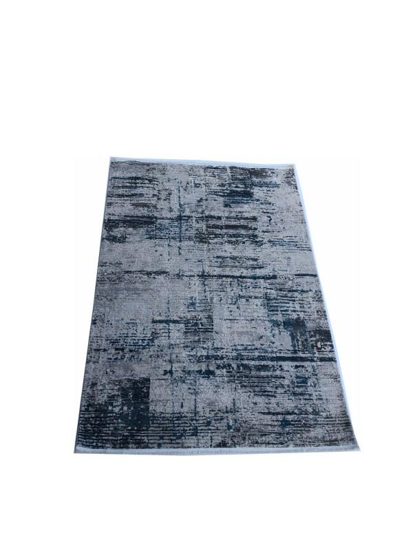 שטיח הבסטרקט דגם 60