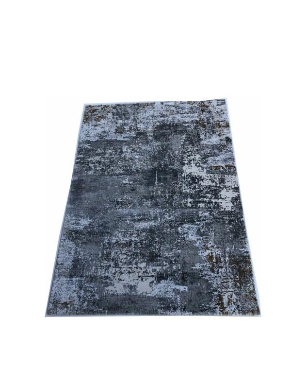 שטיח הבסטרקט דגם 64
