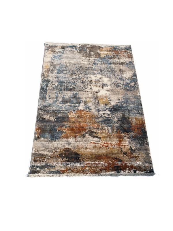 שטיח מודרני דגם 274