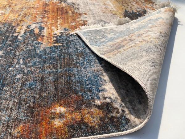שטיח מודרני דגם 2747