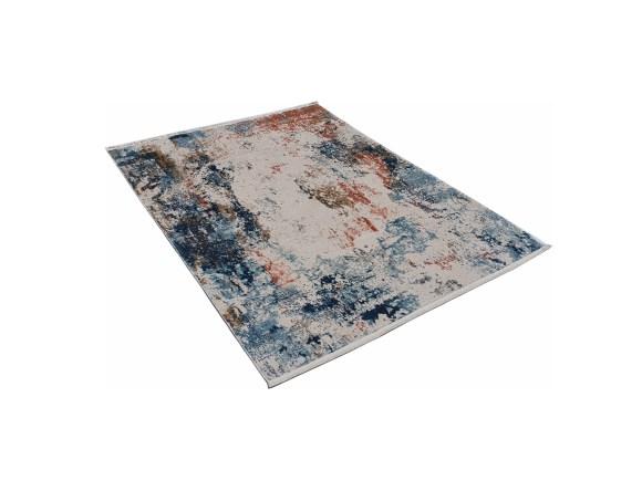 בשטיחים