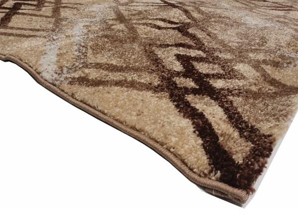 שטיח אומגהדגם 08