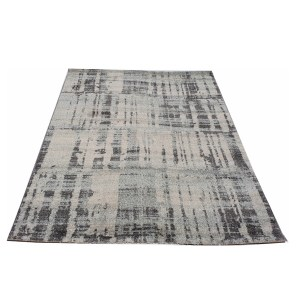 שטיח אומגה דגם 04