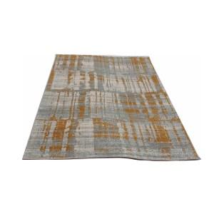 שטיח אומגה דגם 05