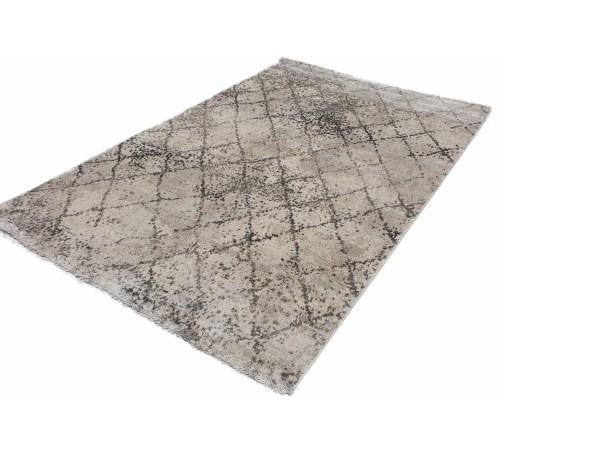 שטיח ברצלונה דגם 82 (3)