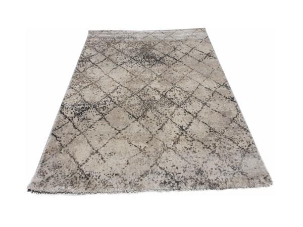 שטיח ברצלונה נעים