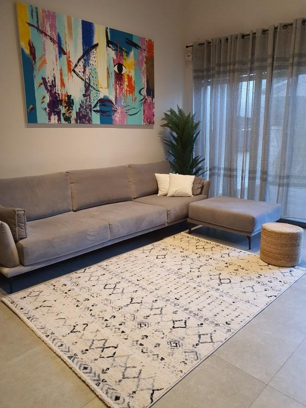 שטיח ברבר שחור לבן 07 (3)