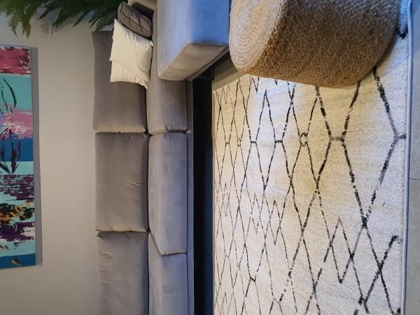 שטיח ברבר שחור לבן 09 (4)