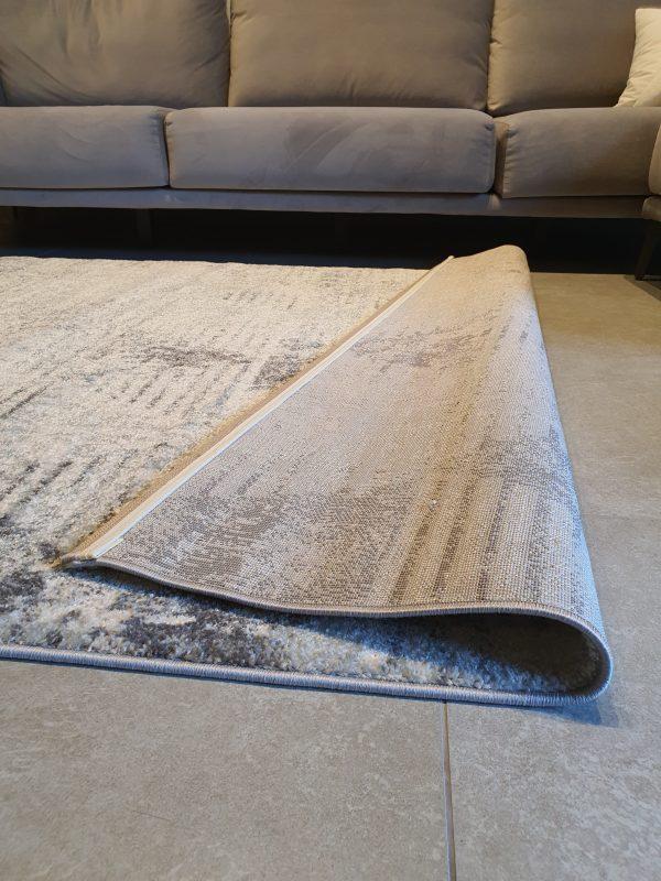 שטיח הוליודג דגם 05