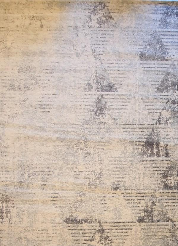 שטיח הוליוד דגם 05