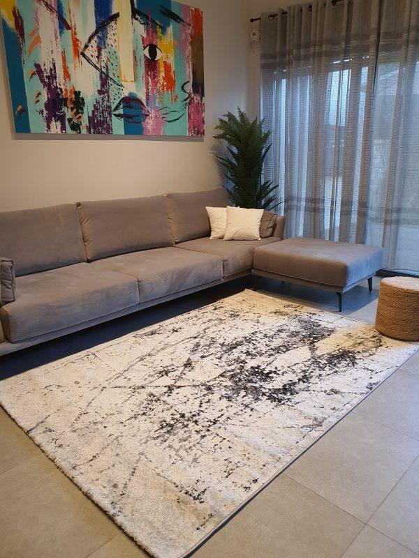 שטיח הוליוד דגם 06 (2)
