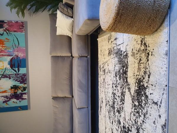 שטיח הוליוד דגם 06 (3)
