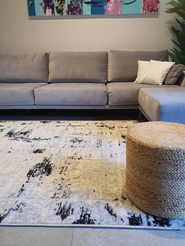 שטיח הוליוד דגם 07