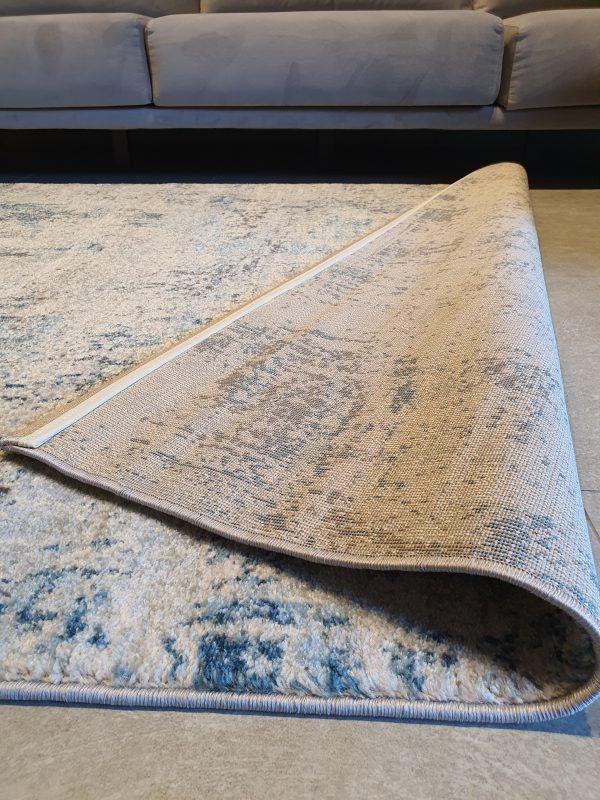 שטיח הוליוד דגם 08 (2)