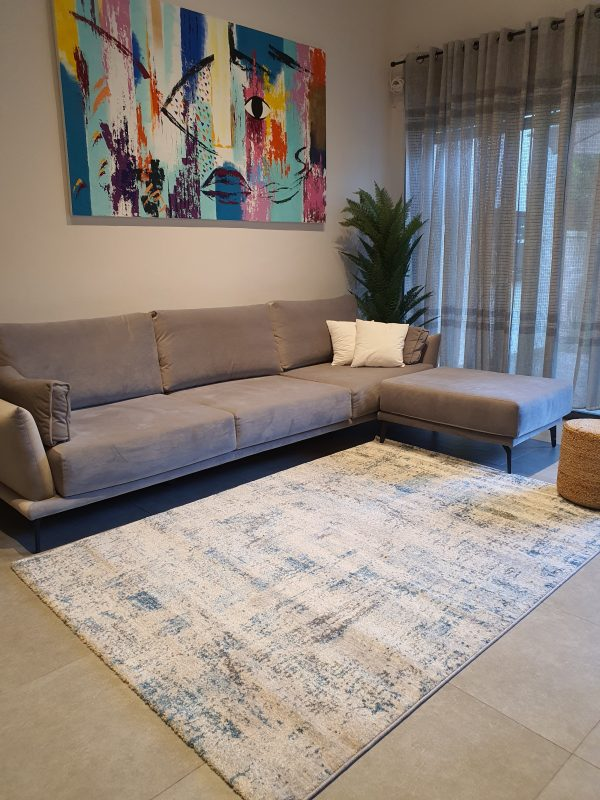 שטיח הוליוד דגם 08 (3)