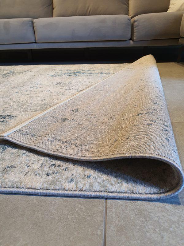 שטיח הוליוד דגם 10 (3)