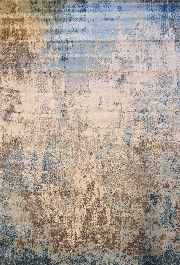 שטיח הוליוטד דגם 12