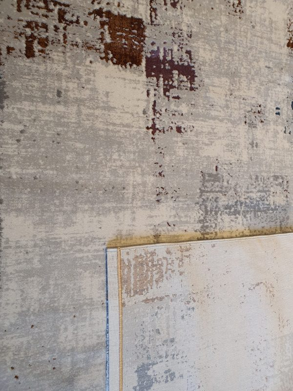 שטיח לאס ווגס דגם 05 (3)