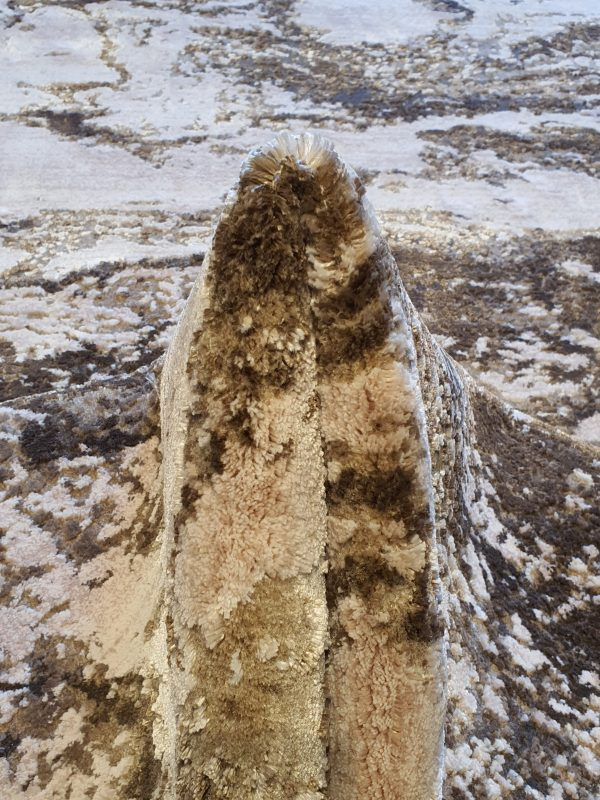 שטיח לאס ווגס דגם 06 (5)