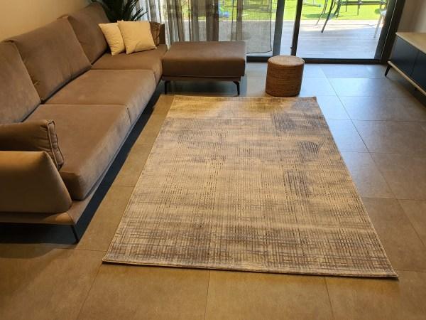שטיח לאס ווגס דגם 07