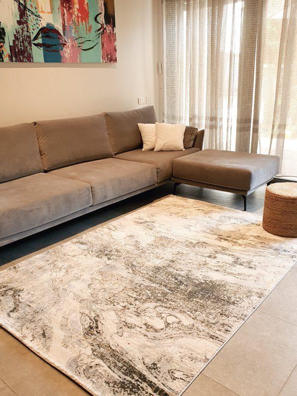 שטיח לאס ווגס דגם 13 (3)