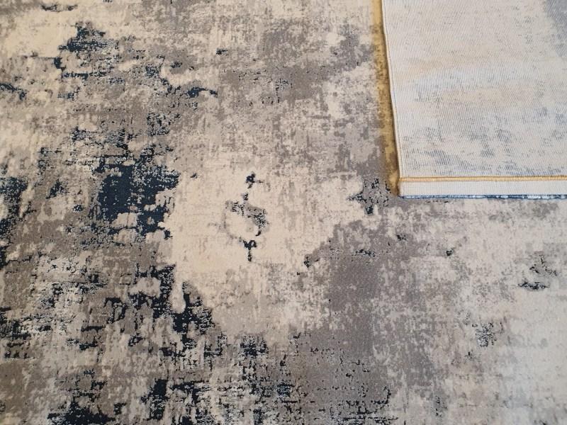 שטיחים מסורתיים