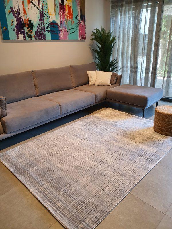 שטיח צלאס ווגס דגם 07